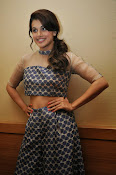 Taapsee pannu latest glam pics-thumbnail-10