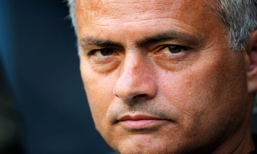 Jose Mourinho: PSG can win the Champions League