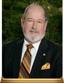 John D. Hodson
