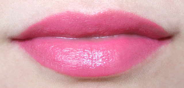rimmel london apocalips lip lacquers in nova swatch