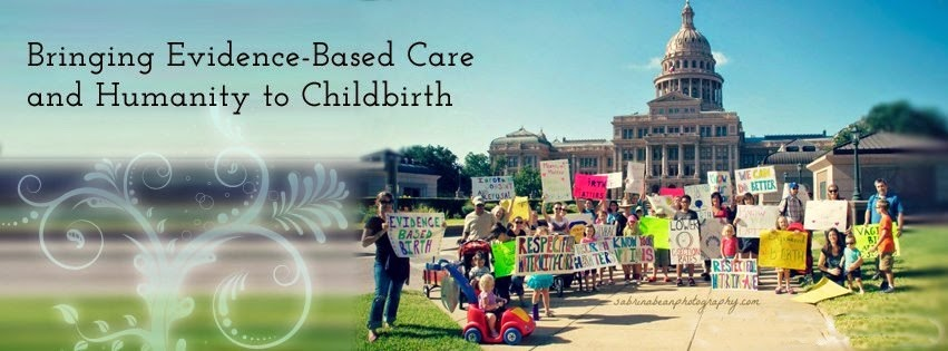 evidence based care, childbirth, improving birth, 5k, fundraising runs
