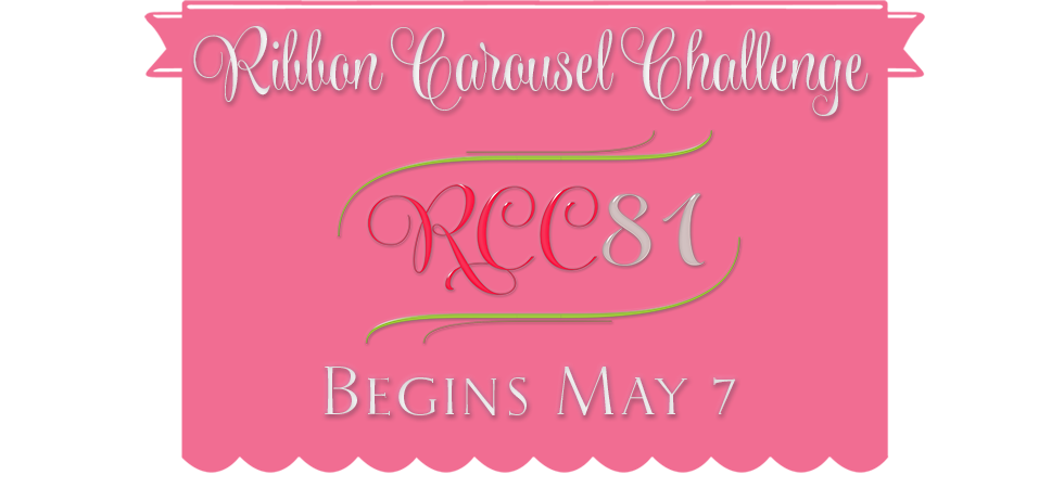 This Month's Challenge