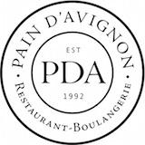 PAIN D'AVIGNON