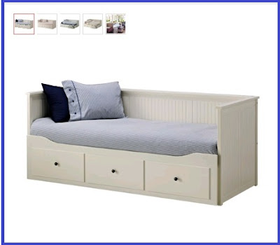 ranini hemnes divan nas l ama evinizin her eyi ikea. Black Bedroom Furniture Sets. Home Design Ideas