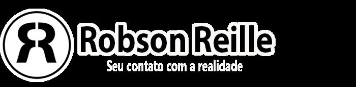Robson Reille