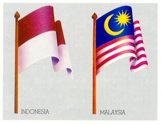Selingan ngakak !! NGAKAK GILA!! Alangkah LUCUnya bahasa MALAYSIA