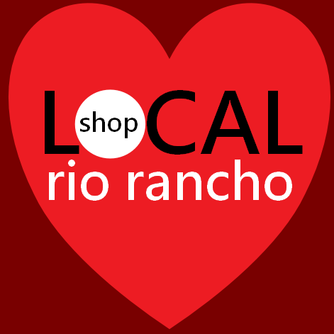Shop Local in Rio Rancho