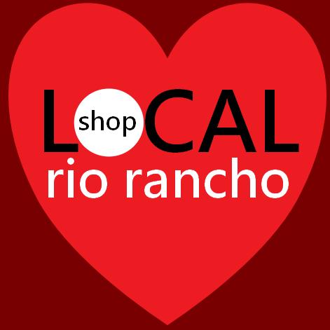 Shop Local in Rio Rancho