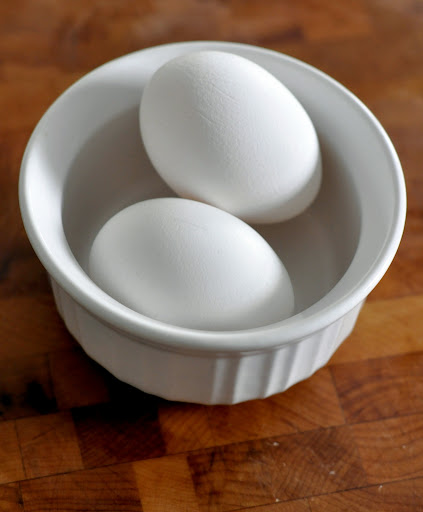 Large-Eggs-tasteasyougo.com