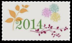 Calendario imprimible: