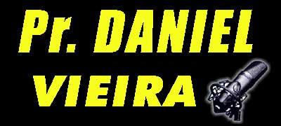 Pastor Daniel Vieira