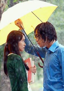 Love_Rain+korean_drama