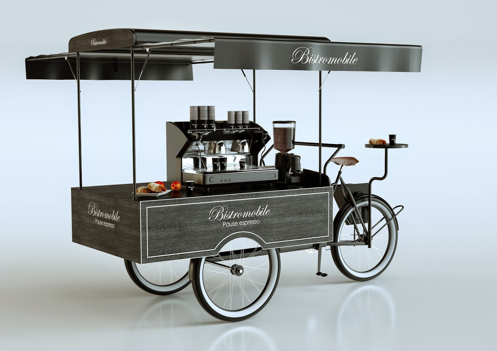 barista kaffeefahrrad coffeebike mieten messe event k ln bonn d sseldorf essen frankfurt. Black Bedroom Furniture Sets. Home Design Ideas