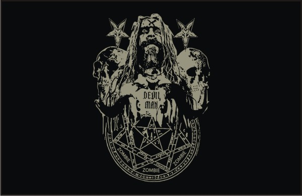 rob_zombie-devil_man_front_vector