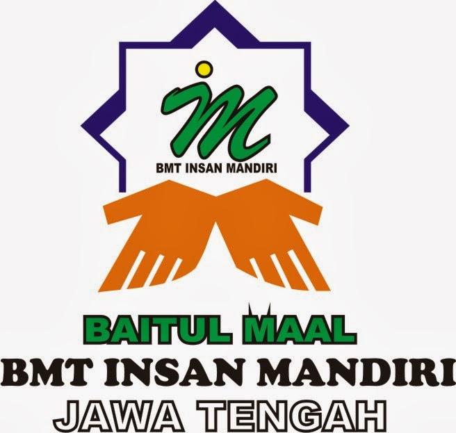 KJKS BMT INSAN MANDIRI Jawa Tengah merupakan Lembaga Keuangan Syari
