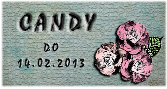 Candy u Pysi...