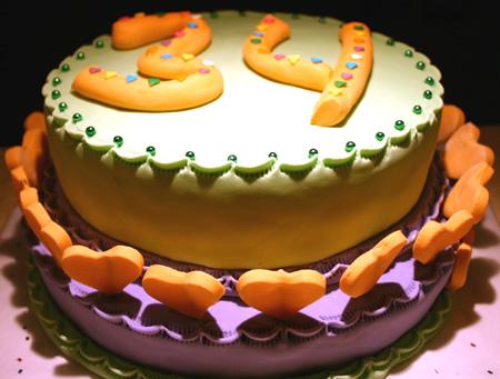 Поздравление на день рождения 34 года 67