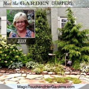 Magic Touch & Her Gardens http://magictouchandhergardens.wordpress.com/