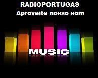 Rádio Portuga