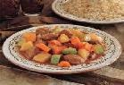http://aboutlebanesefood.blogspot.com/2011/11/vegetables-with-lamb-stew-recipe.html