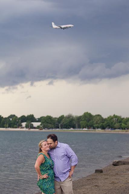 Boston, MA Wedding Photography and Engagement Session