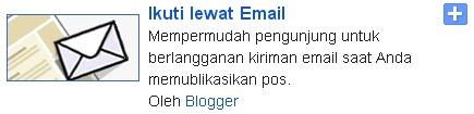 Blog Tutorial,Blogger Tips,Blogger widget