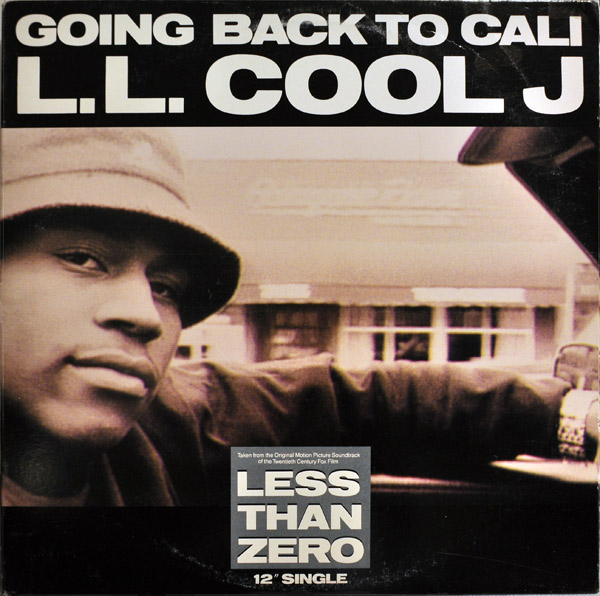 Ll Cool J  Going Back To Cali (vls) (1987) (flac + 320. Fiu College Application Tree Service Estimate. Cleaning Services Website Futbol Del Ecuador. Business Listings Management. How To Sell Wedding Ring Apple App Developers. Dental Onlay Vs Crown Rodent Control Oakland. Careers Similar To Nursing Cloud Animated Gif. Regionally Accredited Online Degree Programs. Vcu Accelerated Nursing Program