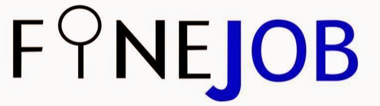 Lowongan Kerja PT. GOS Indoraya – Area Jawa Tengah dan DIY (Frontliner Perbankan, Call Center Perbankan, Administrasi Perusahaan Asuransi, Admin KUR Perbankan, SPBM Perbankan, Sales Staff Perbankan, Chasier Perusahaan Provider)