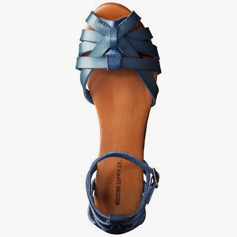 Brilliant WOMENS Black Leather Huarache Sandals Vintage Style Size 8