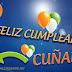 Imágenes para Portada de Facebook - Feliz Cumpleaños  Cuñada