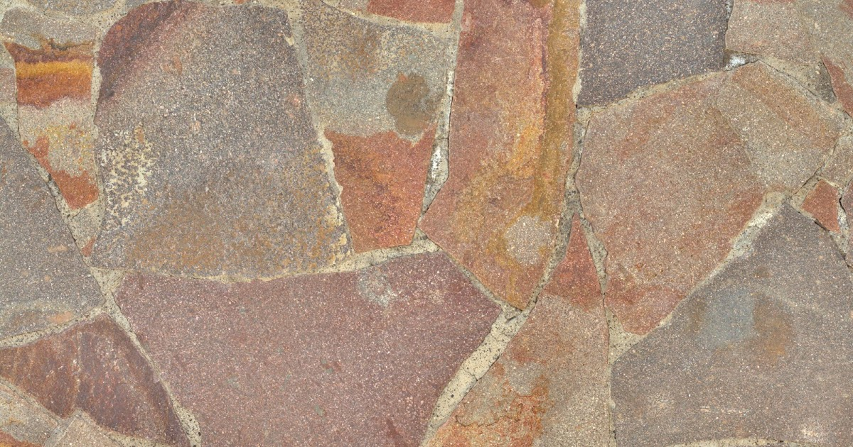 Largest Granite Tiles : High resolution seamless textures stone large coloured
