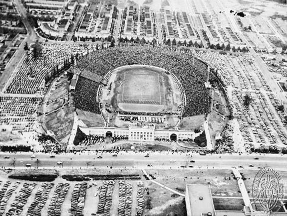 Municipal_Stadium_Baltimore4.jpg