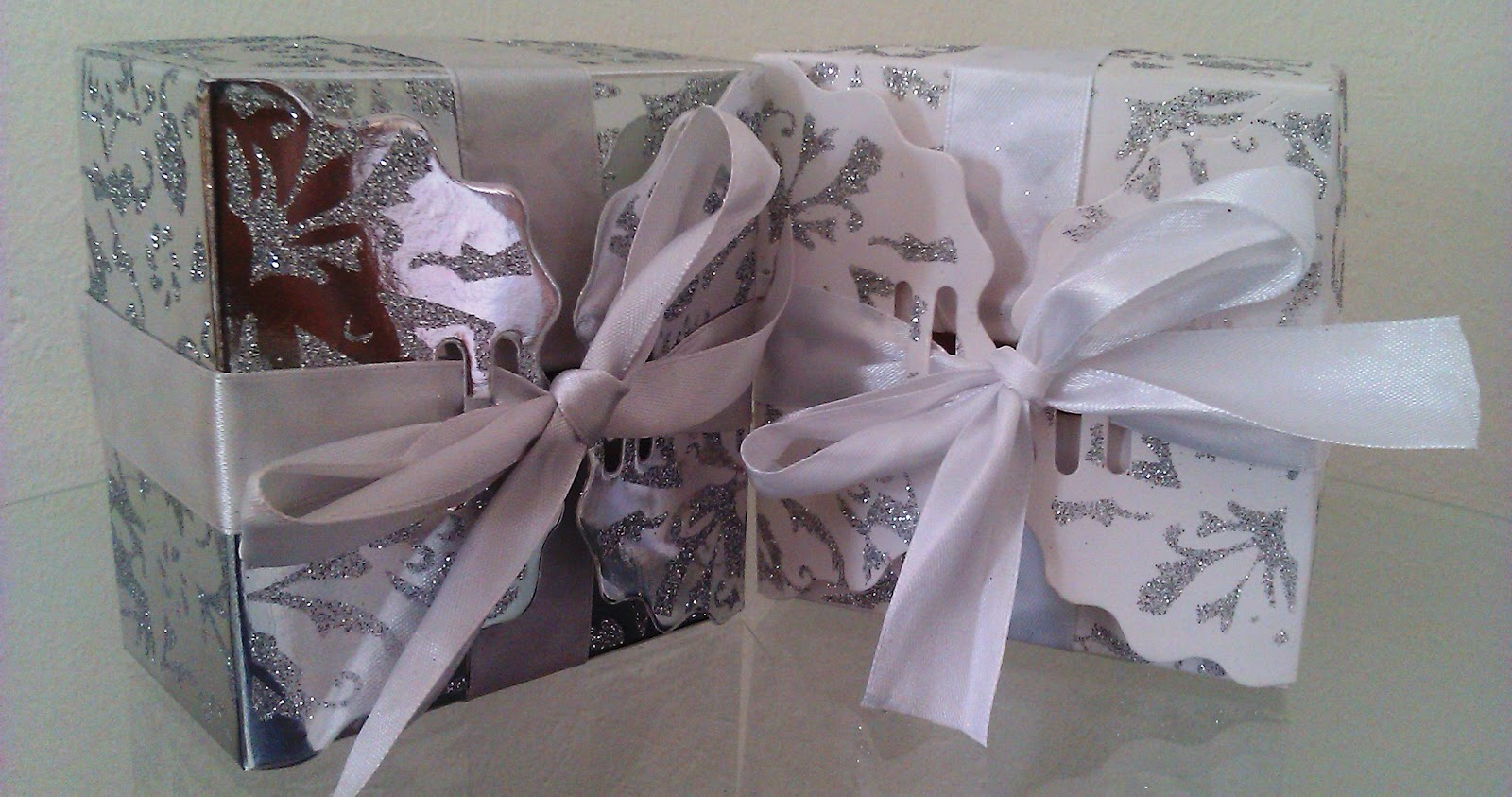 fadwa gifts baby shower guest gifts