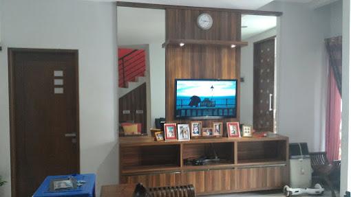 Warkdrop TV mbak Aniek Pamulang