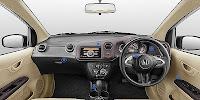 Dashboard-Honda-Brio-Amaze