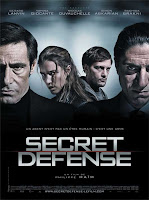 Secretos de Estado (2008) online y gratis