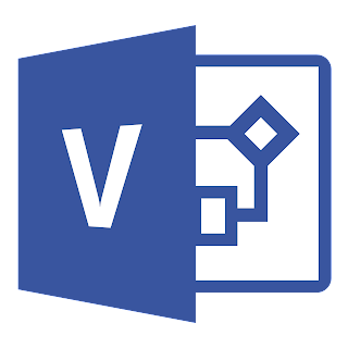 Microsoft Visio 2016 Standard Volume License – Original VLSC