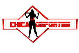 La Chica Deportes