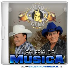 Gino%2B%2526%2BGeno%2B %2BEssencial%2B%25282012%2529 Gino & Geno   Essencial (2012) | músicas
