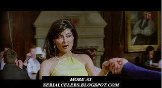 Chitrangadha Singh Hot an sexy