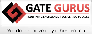 GATE Gurus Top Coaching for GATE at Chandigarh