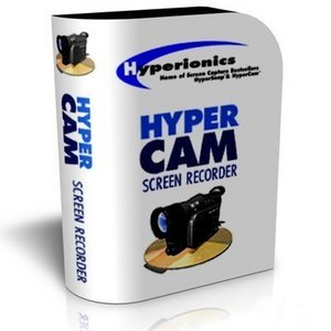 free download hypercam 2