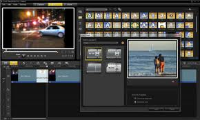 Download Corel VideoStudio Pro X4