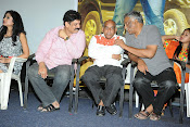 Premalo ABC Movie Audio Release Function-thumbnail-9