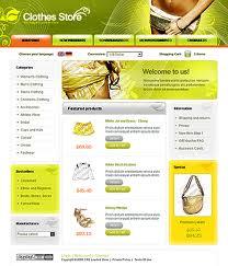 jasa desain blog