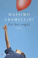 I libri più venduti dal 18 al 24 marzo 2012