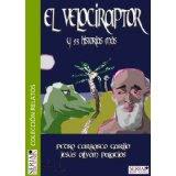 El velociraptor y 53 historias más