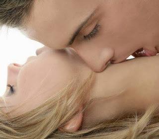 5 Beneficios de hacer el amor temprano