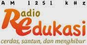 Mitra Radio Edukasi