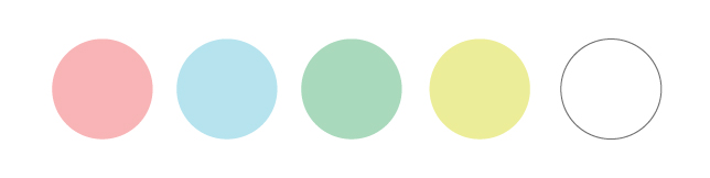 I Am Absolutely Obsess With These 2 Colors Of The Jeans Mint Green And